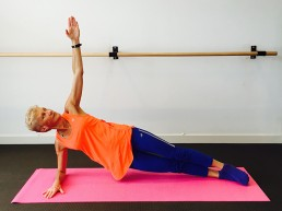 Yoga Edithvale